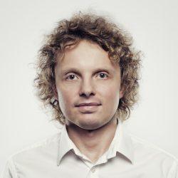 elniño Paweł Gniadkowski